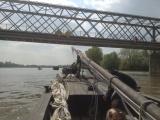 Les Rencontres de Loire 3 – 5 Mai2013